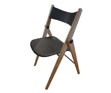 BoConcept Oslo Folding Chair