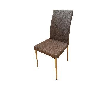 BoConcept Nico Chair