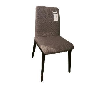 BoConcept Lausanne Chair