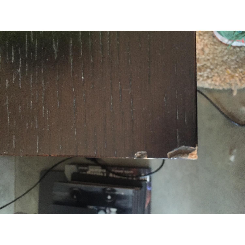 Blu Dot Series 11 6-Drawer Console-3
