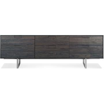 Blu Dot Series 11 6-Drawer Console