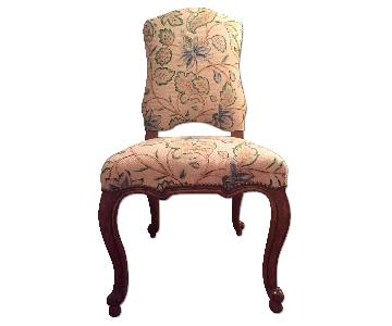 Minton Spidell Regence Dining Chair