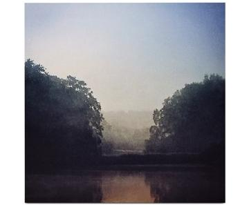 BoConcept Artwork - Misty View