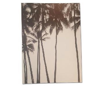 BoConcept - Palm Sky