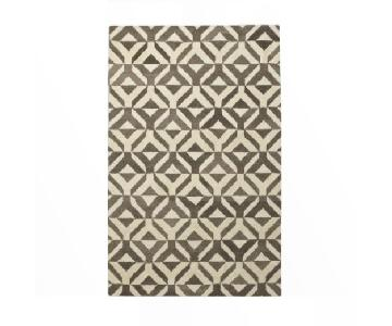West Elm Marquis Wool Rug