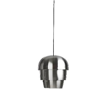 BoConcept Pine Corn Celling Lamp