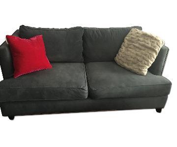 Apt2B Osborne Apartment Size Sofa