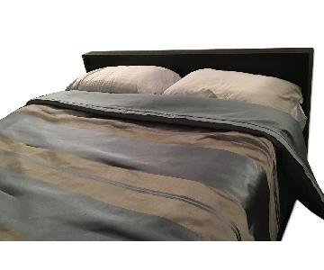 Scandinavian-Style 6 Piece Bedroom Set