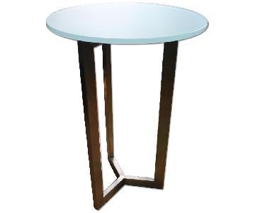 Room & Board Bond End Tables