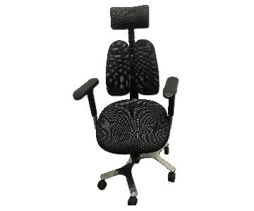 Duorest Executive Office Chair