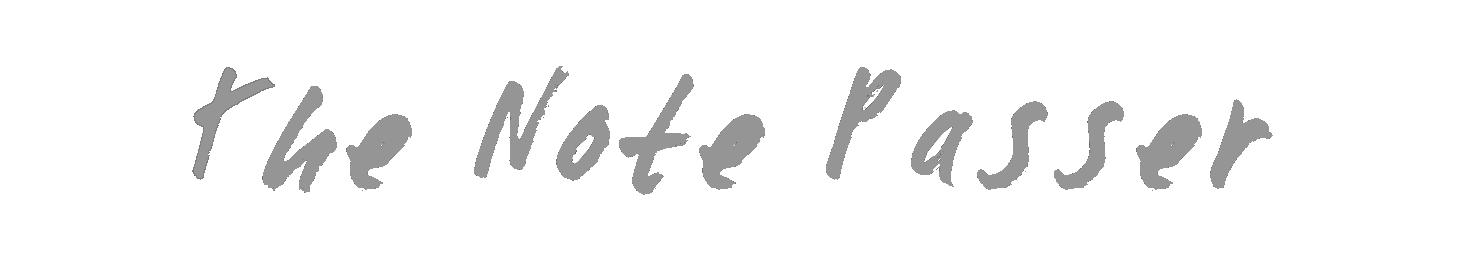 'Meet the AptDeco team'