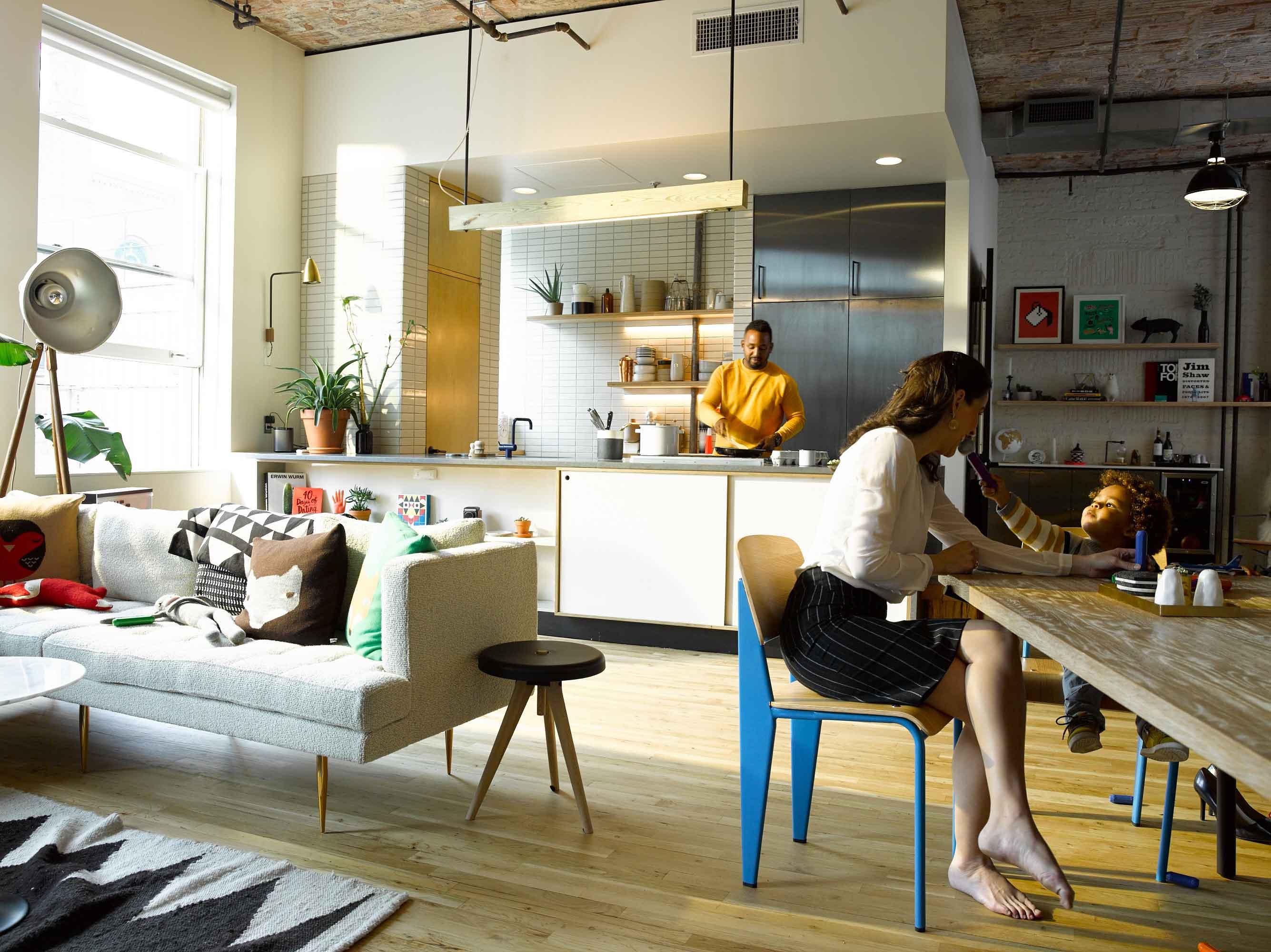 Best Dining Room Furniture Aptdeco