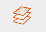 gel foam mattress with exceptional support
