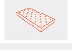 the white label mattress