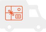 aptdeco delivery