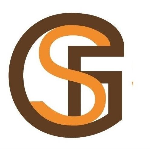 SG's User Image