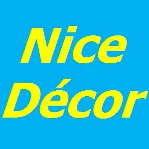 NiceDecor Furniture's User Image
