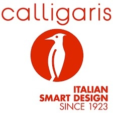 Calligaris's User Image