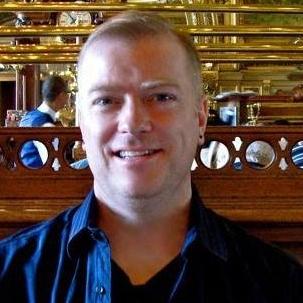 Robert's User Image