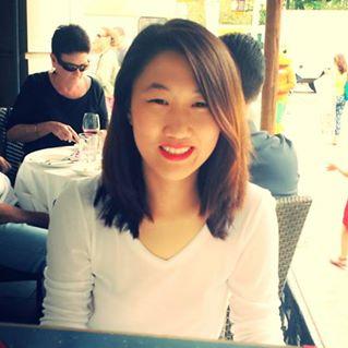 Josephine's User Image
