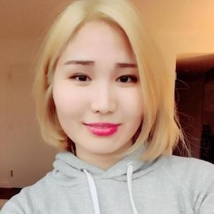 Sojung's User Image