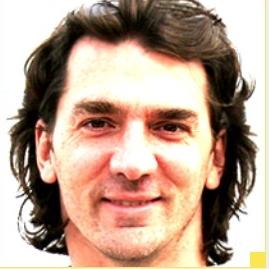 Greg's User Image