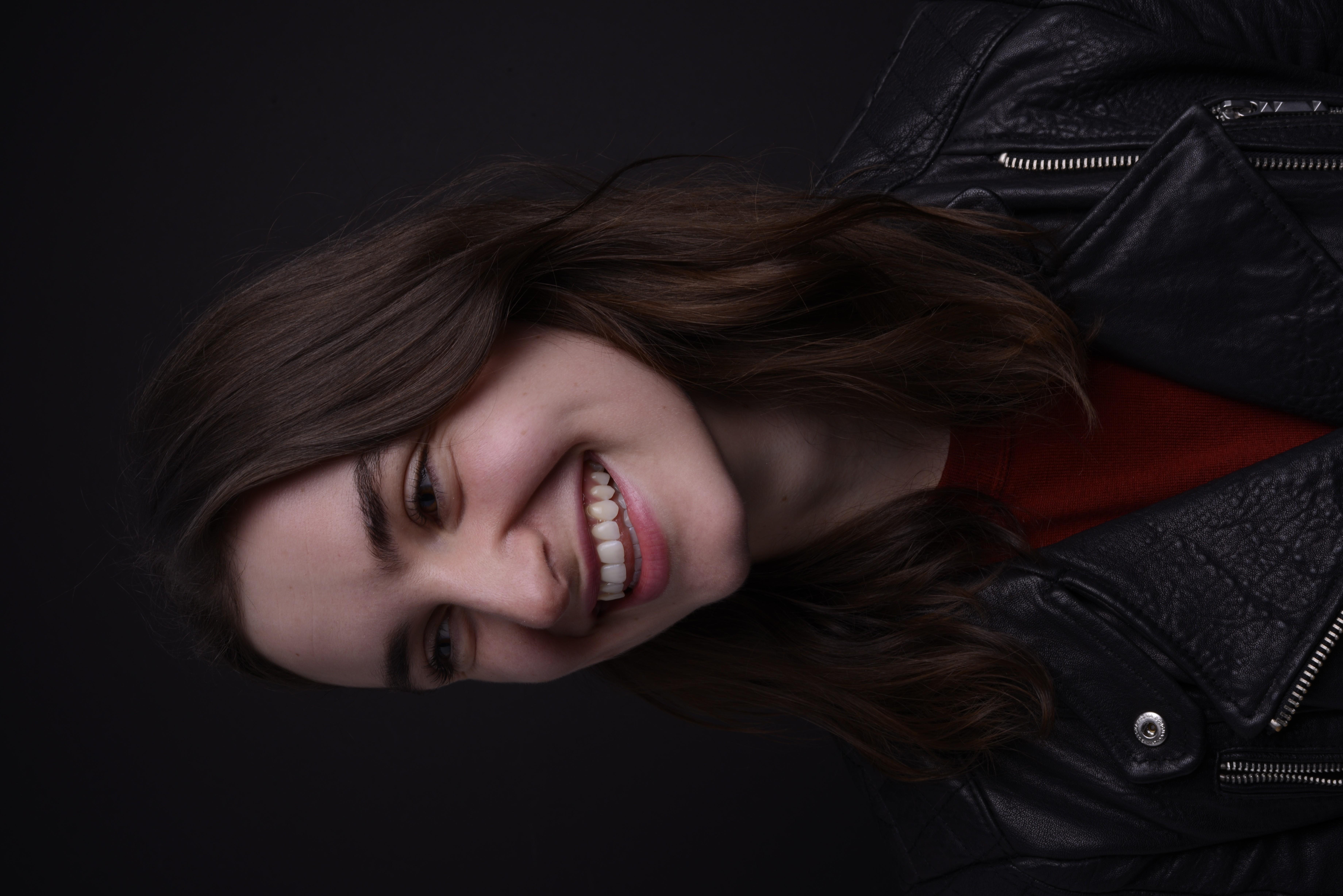 Katharine's User Image