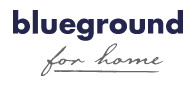 Blueground For Home's User Image