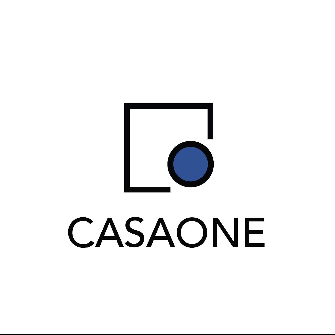 Casaone Dylan Chou's User Image