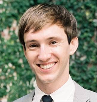 Nathan's User Image