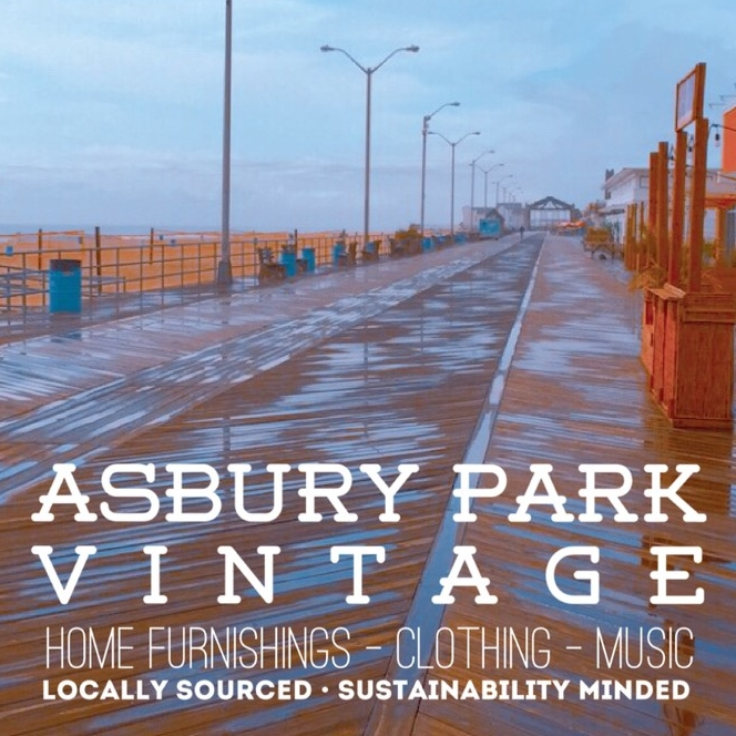 Asbury Vintage's User Image