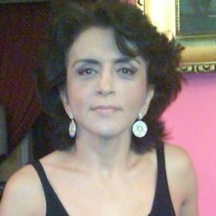 Afsaneh's User Image