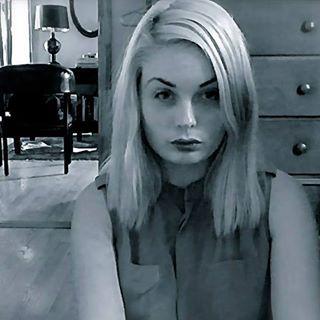 Sophia's User Image
