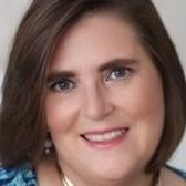 Alison's User Image