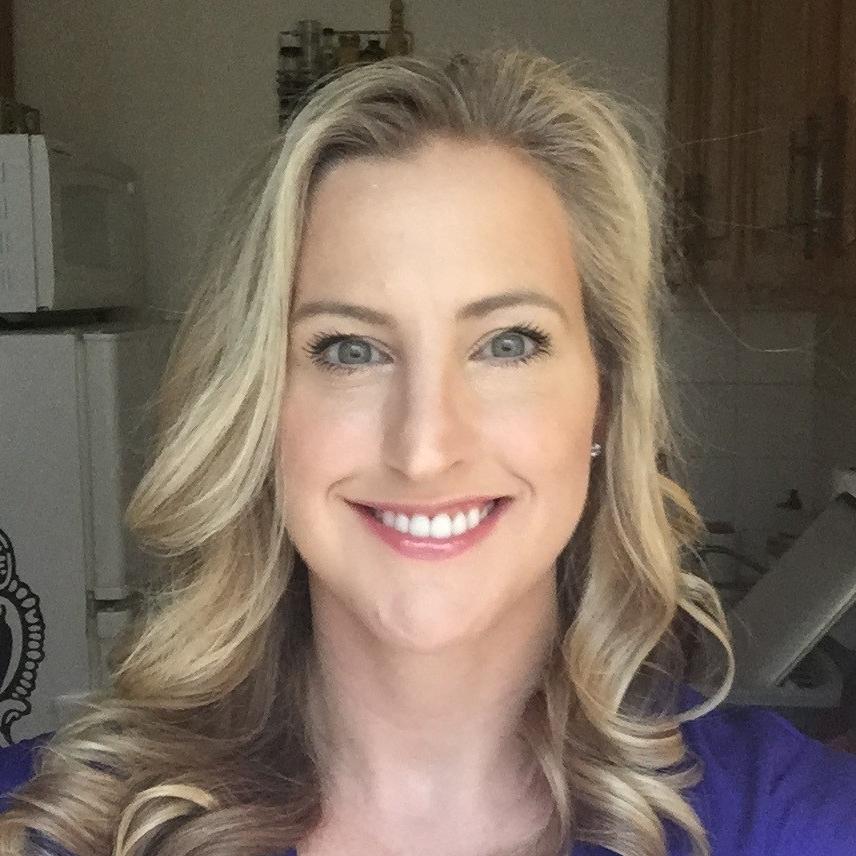 Ann's User Image
