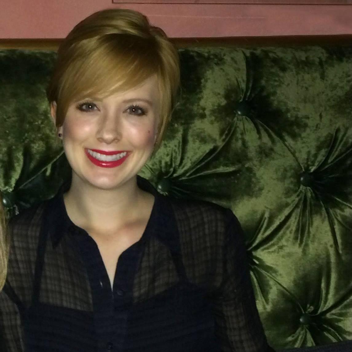 Emily's User Image