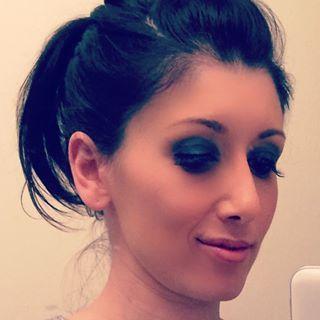 Gillian's User Image