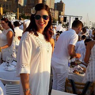 Kristin's User Image