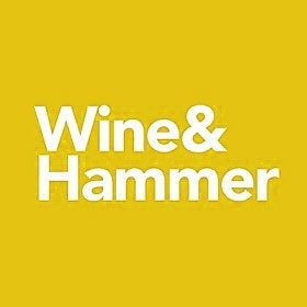 WineAndHammer LLC's User Image