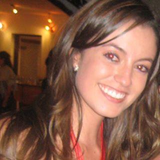 Andrea's User Image