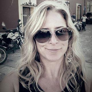 Jodi's User Image