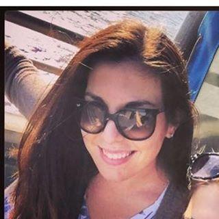 Rebecca's User Image