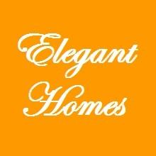 ElegantHomes