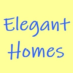 ElegantHomes Decor's User Image
