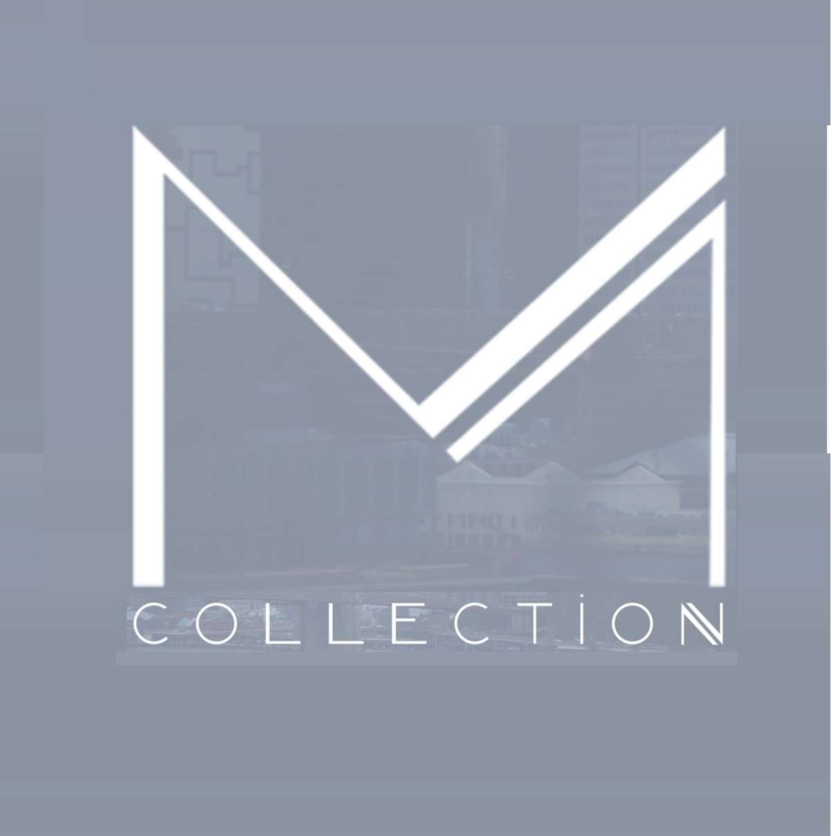 M-Collection New York New's User Image