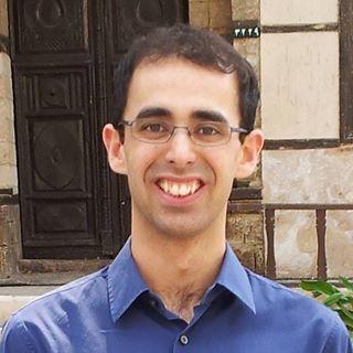 Matthew's User Image