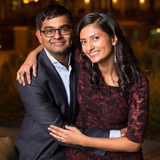 Ajitha's User Image
