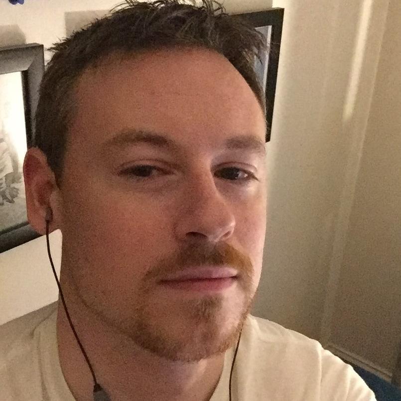Dennis's User Image