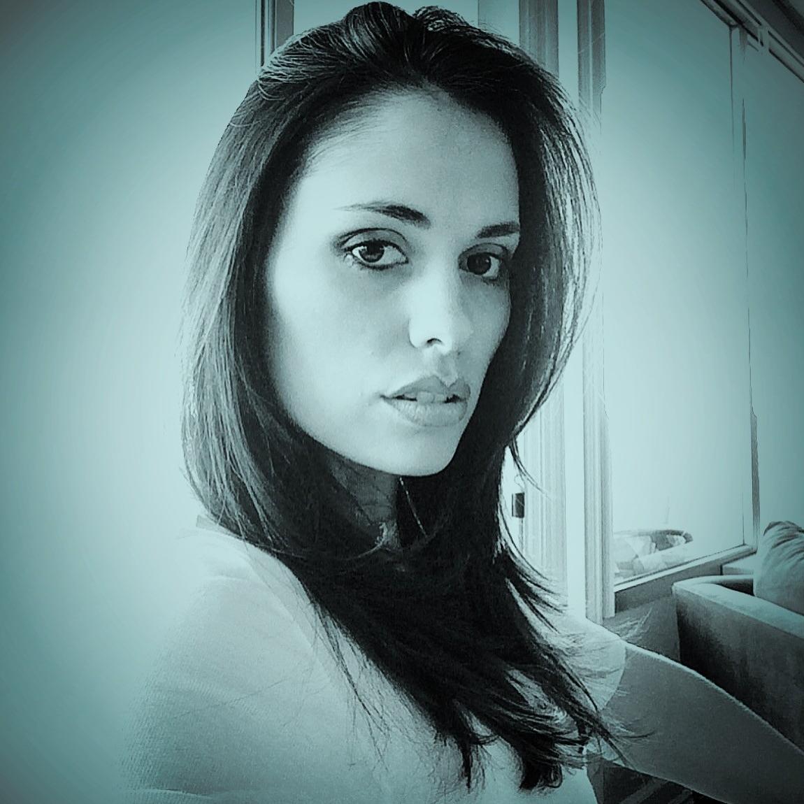 Anna's User Image