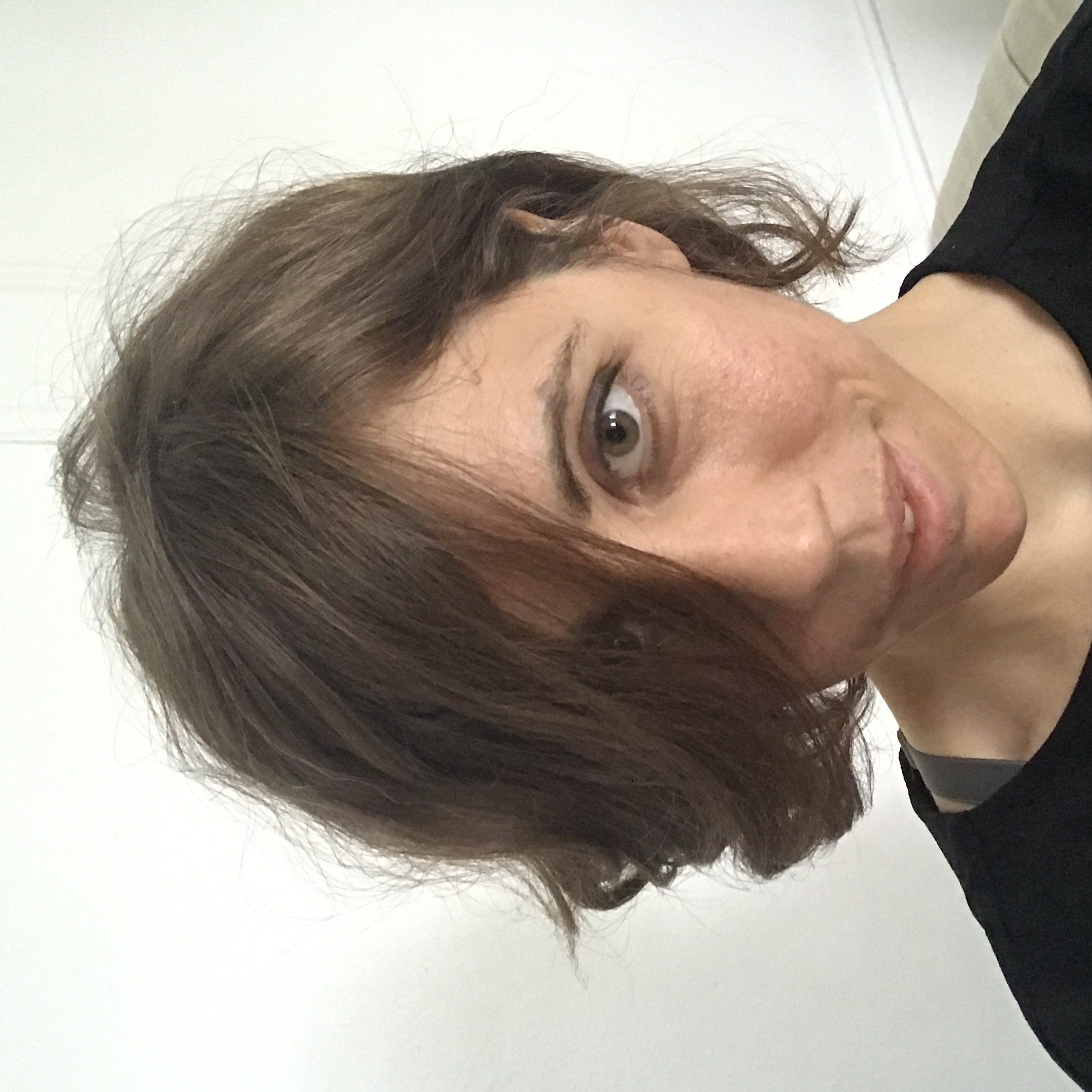 Jana's User Image